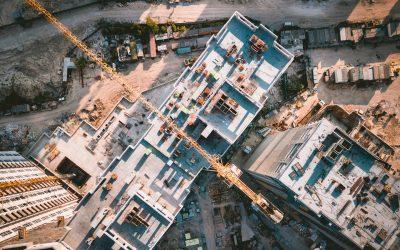 Construction Development Contractor