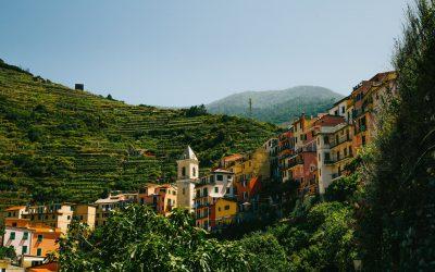 Italy Home Italian Design