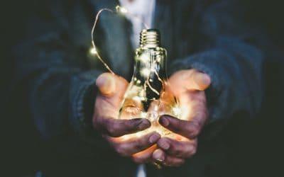 Light Bulb Knowledge