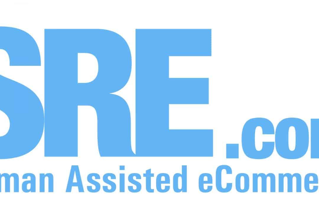 SRE.com-Logo